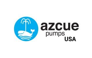 azcue-pumps-us-logo-brands